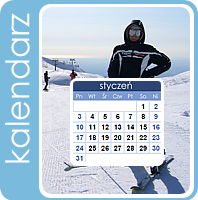 c_200_200_16777215_00_images__kd_kalendarz.png