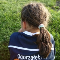 c_200_200_16777215_00_images_zdjecia_summer.jpg